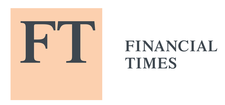 MBA enters the Financial Times top 100 Global MBA ranking
